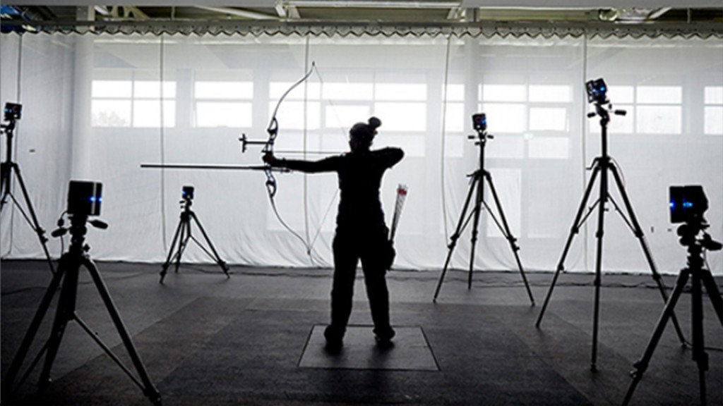 vicon-bow-arrow-mocap